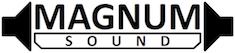 Magnum Sound