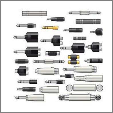 Audio_adaptors Xlr Splitter Wiring Diagram on flagstaff wiring diagram, speaker wiring diagram, cyclone wiring diagram, dmx led controller wiring diagram, g6 wiring diagram, lucerne wiring diagram, cts v wiring diagram, power wiring diagram, regal wiring diagram, xts wiring diagram, ml wiring diagram, work and play wiring diagram, yukon wiring diagram, 3-pin mic wiring diagram, raptor wiring diagram, model wiring diagram, trs cable wiring diagram, vibe wiring diagram, challenger wiring diagram, wildcat wiring diagram,