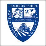 Pembrokeshire Agricultural Society