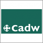 CADW - Welsh Government