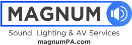 Magnum PA Ltd